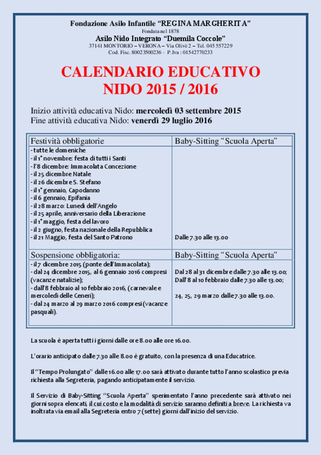 thumbnail of CALENDARIO SCOLASTICO NIDO 2015-2016