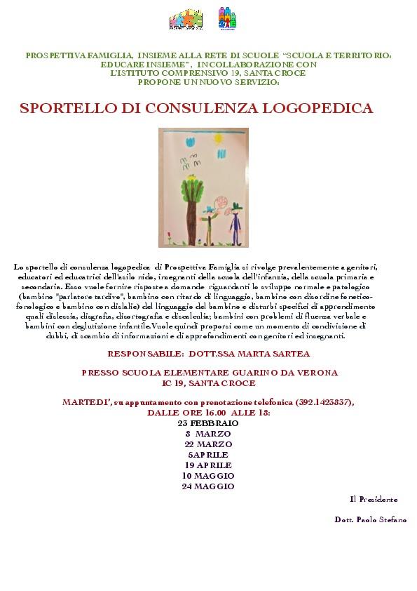 thumbnail of logopedia